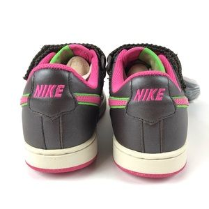 Nike Shoes - Nike Womens Vandal Low Retro Shoes 312492-261